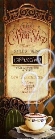 lisa-audit-coffee-shop-menu
