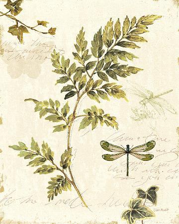 lisa-audit-ivies-and-ferns-iii
