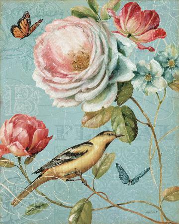 lisa-audit-spring-romance-ii