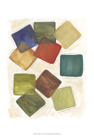 lisa-choate-color-bloc-ii