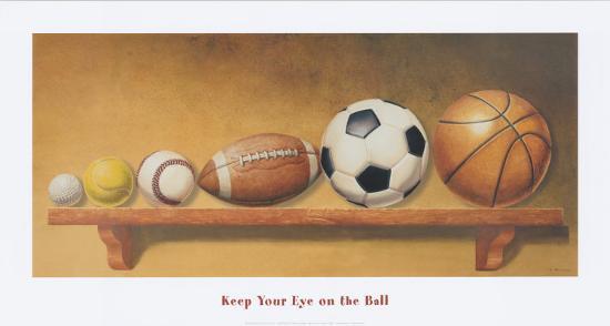 lisa-danielle-keep-your-eye-on-the-ball