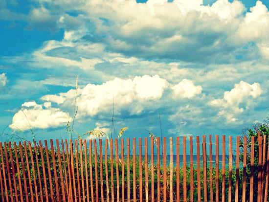 lisa-hill-saghini-delray-beach