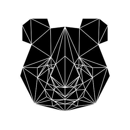 lisa-kroll-black-panda