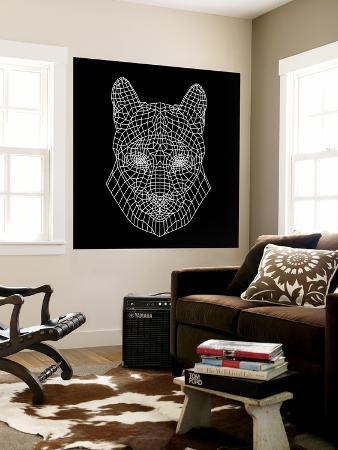 lisa-kroll-mountain-lion-black-mesh