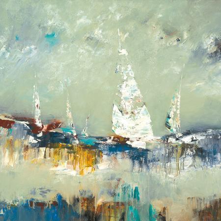 lisa-ridgers-sailing-away