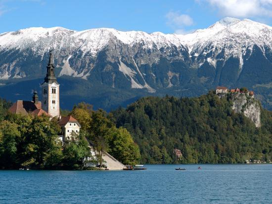 lisa-s-engelbrecht-bled-castle-and-julian-alps-lake-bled-bled-island-slovenia