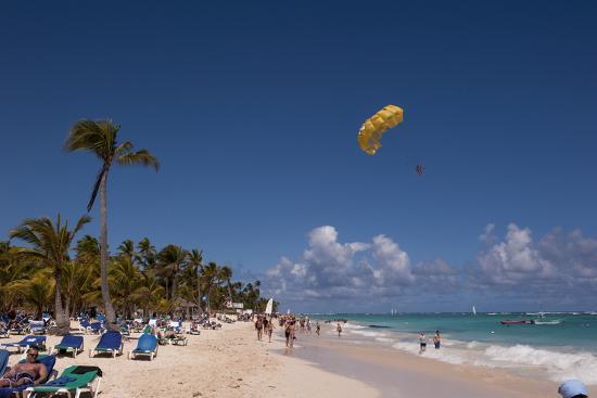 lisa-s-engelbrecht-parasailing-bavaro-higuey-punta-cana-dominican-republic