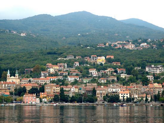 lisa-s-engelbrecht-sea-view-of-volosko-opatija-croatia