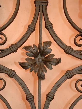 lisa-s-engelbrecht-wrought-iron-gate-detail-lake-orta-orta-italy