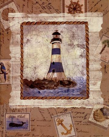 lisa-ven-verloth-ship-to-shore-iv