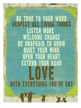 lisa-weedn-be-true-love-big