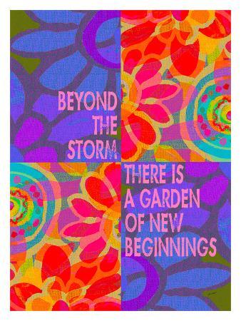 lisa-weedn-beyond-the-storm-2