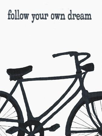 lisa-weedn-bicycle-follow-your-own-dream