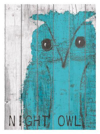 lisa-weedn-night-owl-blue