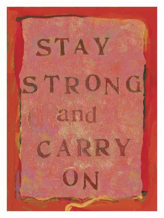 lisa-weedn-stay-strong-ii