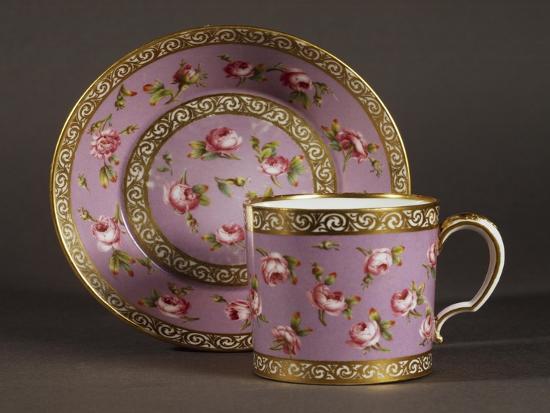 litron-cup-and-saucer-circa-1780-porcelain-sevres-manufacture-ile-de-france-france