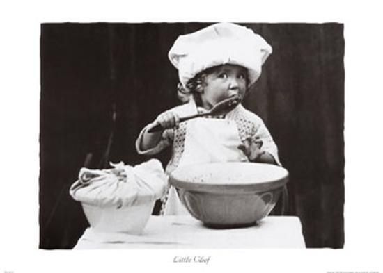 little-chef