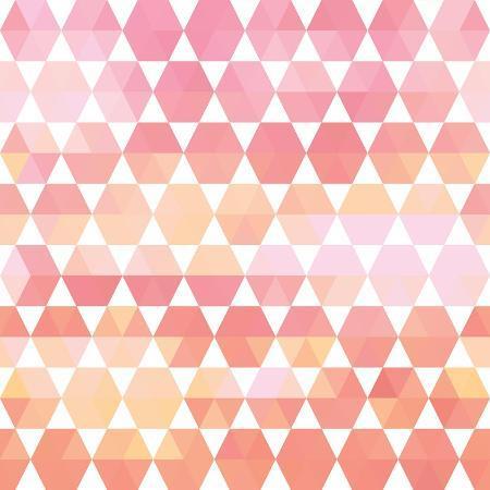 little-cuckoo-retro-pattern-of-geometric-shapes