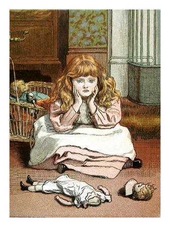 little-girl-with-her-broken-doll-1888
