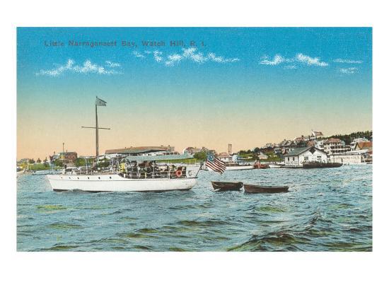 little-narragansett-bay-watch-hill-providence-rhode-island