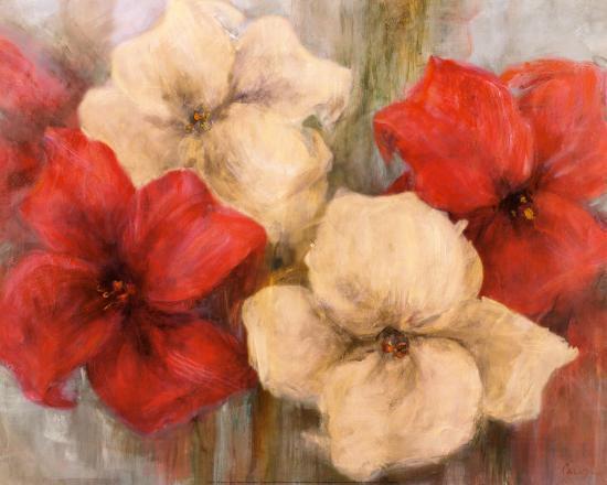 liv-carson-lily-reds