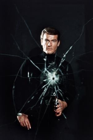 live-and-let-die-roger-moore-1973