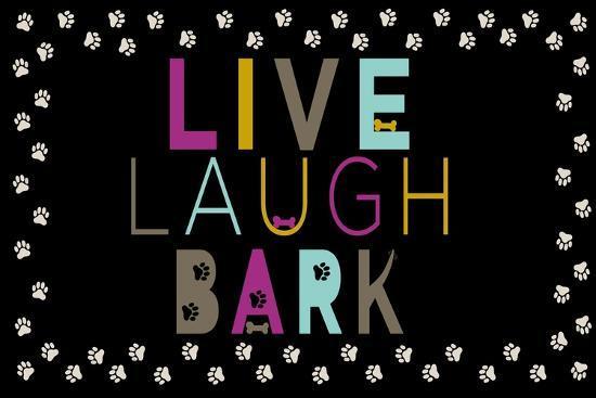 live-laugh-bark