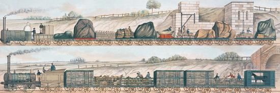liverpool-and-manchester-railway-freight-and-livestock