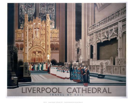 liverpool-cathedral-ii