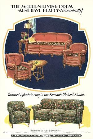 living-room-furnture