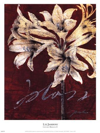 liz-jardine-cabernet-blossoms-ii