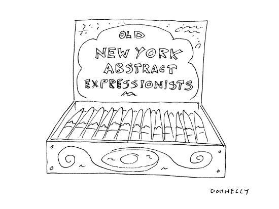 liza-donnelly-an-open-cigar-box-has-a-label-on-its-inside-cover-that-reads-old-new-yor-cartoon
