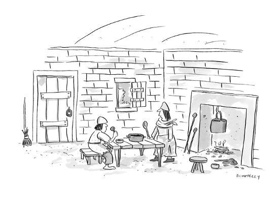 liza-donnelly-thanks-but-i-can-t-take-any-credit-for-the-gruel-it-s-from-a-mix-new-yorker-cartoon