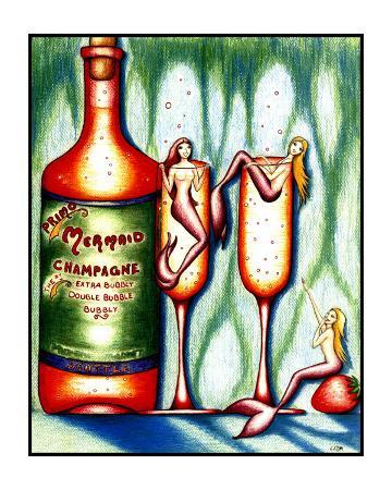 liza-phoenix-mermaid-champagne