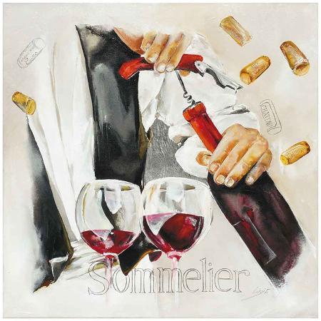 lizie-vin-sommelier