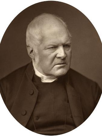 lock-whitfield-reverend-edward-meyrick-goulburn-dean-of-norwich-1880