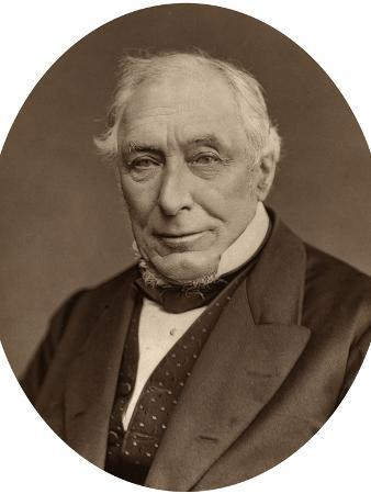 lock-whitfield-sir-john-mellor-judge-of-the-high-court-of-justice-1880