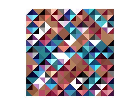 login-seamless-pattern-of-geometric-shapes