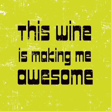lola-bryant-words-of-wine-5