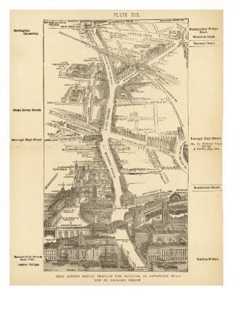 london-birdseye