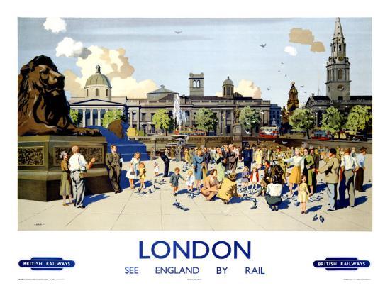london-british-rail