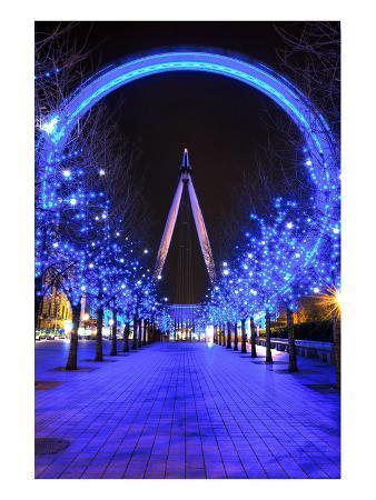 london-eye-at-christmas
