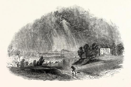 london-from-blackheath-during-the-storm-august-1846-uk