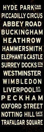 london-sign
