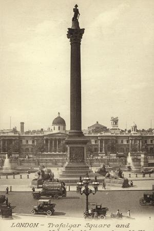 london-trafalgar-square-and-nelson-s-monument
