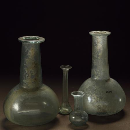 long-neck-glass-jars