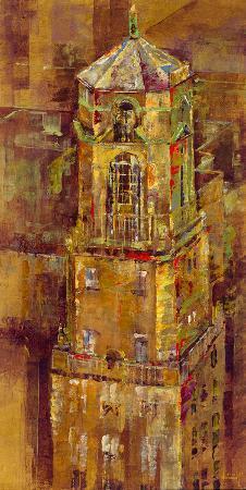 longo-city-ornate-iv