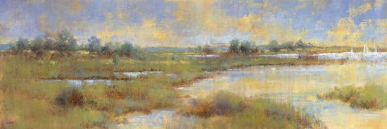 longo-in-the-fields