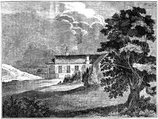 longwood-st-helena-africa-1841