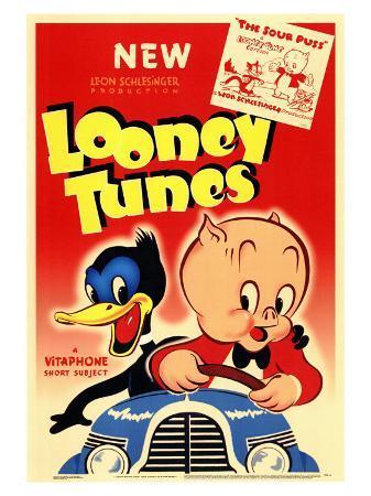 looney-tunes-1940